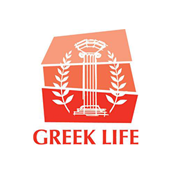 home-greek-life