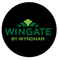 home-wingate
