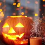 Pennsylvania's Top Haunted Attractions - ZombieTown USA